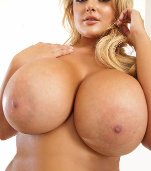 Porn big boobs naked