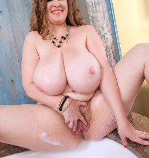 Anna beck busty pussy